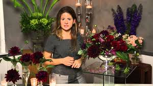 wedding flowers arrangements ideas ideas for wedding table flower arrangements flower power