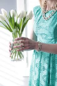 Dress Barn Earrings Spring Lace Dress U2014 Let It Be Beautiful