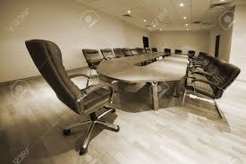 Office Furniture Chairs Waiting Room Office Furniture Stock Photos Royalty Free Office Furniture