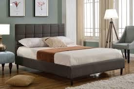 darvin furniture bedroom sets oscar q platform bed mac s furniture