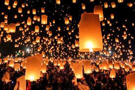 the lights fest ta festivals of light the atlantic