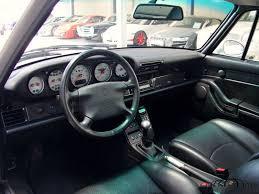 porsche 993 turbo wheels porsche 993 turbo s coupé auto salon singen