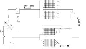 principe de fonctionnement d une chambre froide memoire développement d un logiciel d expertise technique