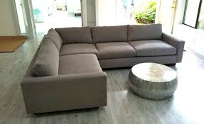 Angelo Bay Sectional Reviews by Extra Deep Sectionals U0026 Choice Site Extra Deep Seat Sofa Busy