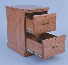 small filing cabinet ikea enchanting small filing cabinet ikea wooden filing cabinets ikea