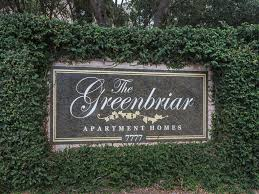 park place lexus spring creek greenbriar park apartments houston tx walk score