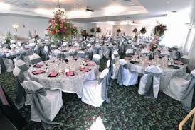 wisconsin wedding venues reception halls and wedding venues in wisconsin receptionhalls