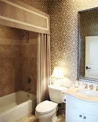 shower curtain with valance tie back home design ideas shower