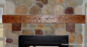 Rustic Mantel Decor Awesome Images Of Fireplace Mantels Pictures Inspirations Home