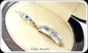 mens princess cut diamonds wedding ring vidar jewelry unique 10 best mens ring for 2016 vidar jewelry unique custom