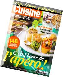 cuisine maxi maxi cuisine hors serie avril 2018 pdf magazine