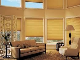 Inside Mount Window Treatments - window treatment mount options sacramento east bay ca area