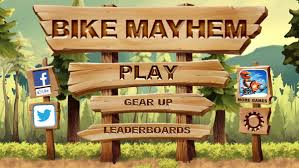 bike mountain racing mod apk bike mountain racing apk 1 5