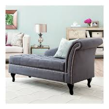 comfortable accent chairs tags beautiful bedroom lounge chairs