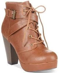 womens ugg australia maddi boots s ugg maddi boot ugg australia nordstrom and boots