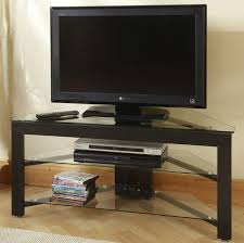 Tv Stand Desk by Tv Stands Flat Screen And Corner Tv Stands Media Stand