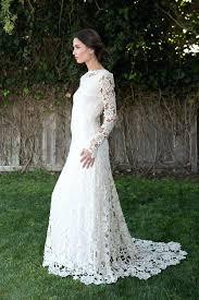 boho wedding dress designers boho wedding dress patterns plus size uk designers canada 15907