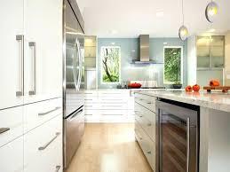 Kitchen Cabinet Door Dimensions Kitchen Wall Cabinet Door U2013 Wheelracer Info