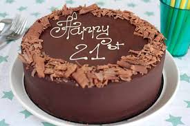 birthday cake delivery birthday cakes delivery kenko seikatsu info