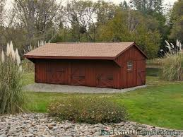 Garages That Look Like Barns 299 Best Barns Ranch Sheds Images On Pinterest Pole Barns