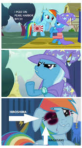 1588266 abuse abuse edit comic dashabuse edit eqg flag tag