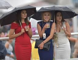 the 25 best chester races ideas on pinterest
