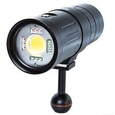 photography strobe lights for sale scubal p53 led video photo strobe light 5000 lumens