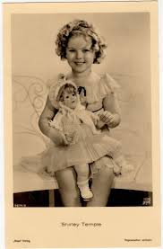 1287 best shirley temple images on pinterest shirley temples