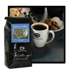 flavored coffee 40 flavors swp flavored decaf coffee kosher