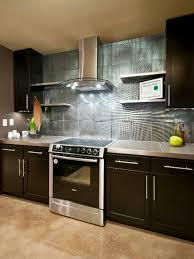 latest trends in kitchen backsplashes kitchen backsplash ideas 2016 grey kitchen makeovers pictures of