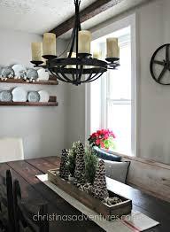 Living Room Pendant Lights Chandelier Dining Room Pendant Light Dining Room Lighting