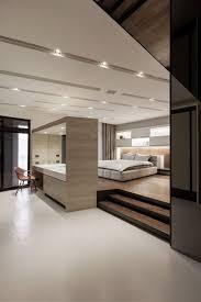 Modern Bedrooms Designs 2012 Modern Bedroom Office Design Ideas Modern Bedroom Design Ideas