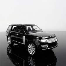 toy range rover buy rover car models and get free shipping on aliexpress com