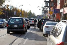 toyota metro lexus victoria bc are bike lanes good for traffic news u0026 features autotrader ca