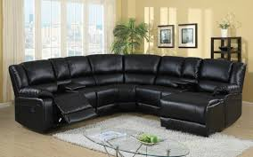 12 beautiful recliner sofa reviews