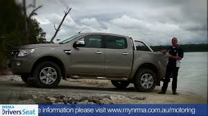 Ford Ranger Truck Seats - 2012 ford ranger xlt double cab nrma car reviews youtube