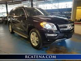 mercedes in paramus used mercedes gl class for sale in paramus nj 243 used gl