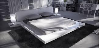 Best 25 Japanese Bed Ideas On Pinterest Japanese Bedroom by Japanese Platform Bed For Innovative Best 25 Japanese Platform Bed
