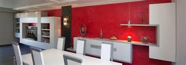 cuisine de amenager un salon cuisine de 30m2 3 amenager sa salle a