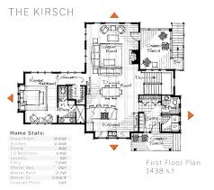 a frame floor plans timber frame home designs kirsch timberbuilt