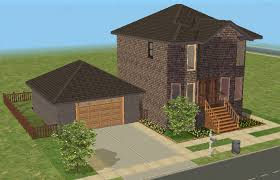 lots and houses bin the sims 2 the sims wiki fandom powered by