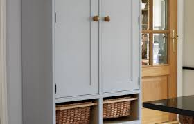 Corner Kitchen Pantry Cabinet by Satisfactory Corner Kitchen Storage Cabinet Freestanding Tags