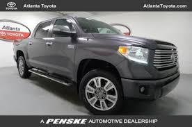 black friday car sales toyota new u0026 used toyota car dealer serving roswell u0026 duluth ga