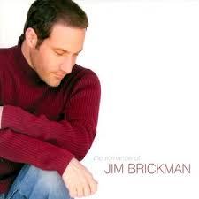 jim brickman listen and free albums new releases