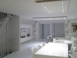 Wohnzimmerdecke Ideen Entzückend Deckenspots Wohnzimmer Decke3 Decke Mit Spots