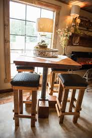 shop tables dining coffee and side tables t u0026d barnwood rustics