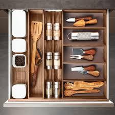 kitchen artesio