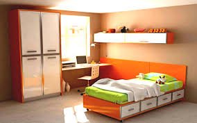 floating beds white floating bed design room beds designs ideas with bookcase by