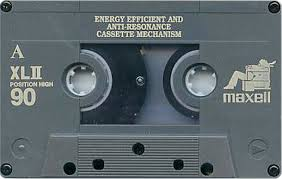 maxell cassette les 371 meilleures images du tableau platine cassette deck