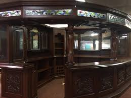 huge furniture art and home decor auction redfield auction
